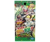 [TakaraTomy] Duel Masters DMRP07 : Soukyoku Series Expansion Pack Vol.3 GiraGira Kosesyu to Syusou no QX!!