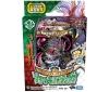 [TakaraTomy] Duel Masters DMSD14 : King Master Start Deck Joe no Kirihudash