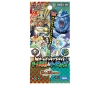 [TakaraTomy] Duel Masters DMEX-10 W-Team Docking Pack Team Trump & Team Wave