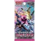 [POKEMON] Pokemon Card Reinforcement Expansion Pack Fairy Rise