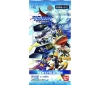 [Bandai] Digimon Card Game Booster BT-01 NEW EVOLUTION
