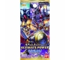 [Bandai] Digimon Card Game Booster BT-02 ULTIMATE POWER