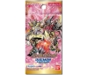 [Bandai] Digimon Card Game Booster BT-04 Great Legend