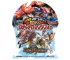[TakaraTomy] Duel Masters DMSD08 : Joe's Gacha-mecha Wonder Four