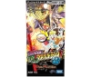 [TakaraTomy] Duel Masters DMRP04Sai : Expansion Pack New vol.4 Tanjoe! Master Dragon!! -Justice-