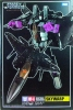 [TakaraTomy] Transformers Masterpiece MP-6 Skywarp