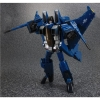 [TakaraTomy] Transformers Masterpiece MP-7 Thundercracker
