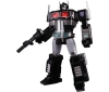 [TakaraTomy] Transformers Masterpiece MP-10B Black Convoy
