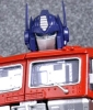 [TakaraTomy] Transformers Masterpiece MP-10 Masterpiece Convoy (New Product)