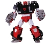 [TakaraTomy] Transformers Masterpiece MP-12G Sideswipe