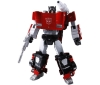 [TakaraTomy] Transformers Masterpiece MP-12 Lambor
