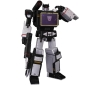 [TakaraTomy] Transformers Masterpiece MP-13B Sound Blaster