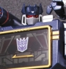 [TakaraTomy] Transformers Masterpiece MP-13 Soundwave