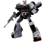 [TakaraTomy] Transformers Masterpiece MP-17 Prowl