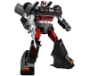 [TakaraTomy] Transformers Masterpiece MP-18 Bluestreak