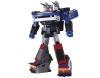 [TakaraTomy] Transformers Masterpiece MP-19 Smokescreen