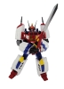 [TakaraTomy] Transformers Masterpiece MP-24 Star Saber