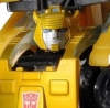 Transformers United - UN-07 Bumblebee