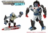 Japanese Color! TakaraTomy Transformers United UN-30 Optimus Primal