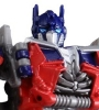 TakaraTomy TRANSFORMERS MOVIE 3: Dark of the Moon Voyager DA03 Optimus Prime Mec Tech Trailer