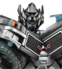 TakaraTomy TRANSFORMERS MOVIE 3: Dark of the Moon Voyager DA04 Ironhide