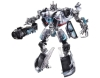 TakaraTomy TRANSFORMERS Movie 3: DARK OF THE MOON Deluxe: DA-14 Jolt