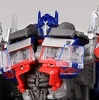 TakaraTomy Transformers Movie 3: Dark of the Moon DA-15 Jet-Wing Optimus Prime