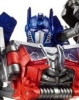 TakaraTomy Transformers Movie 3: Dark of the Moon DA-17 Space Optimus Prime