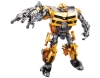TakaraTomy Transformers Movie 3: Dark of the Moon DA-18 Nitro Bumblebee