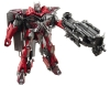 TakaraTomy Transformers Movie 3: Dark of the Moon DA-20 Voyager Class New Sentinel Prime
