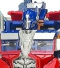 TakaraTomy TRANSFORMERS 3 DA-32 Mechtech Leader Class Ultimate Optimus prime