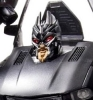 TakaraTomy TRANSFORMERS Movie 3: DARK OF THE MOON Deluxe: DD-03 DECEPTICON BARRICADE