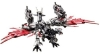 TakaraTomy TRANSFORMERS Movie 3: DARK OF THE MOON: DD-07 Laserbeak