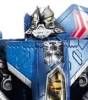 TakaraTomy TRANSFORMERS Movie 3: DARK OF THE MOON: DD-08 Thundercracker