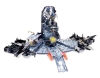 TakaraTomy TRANSFORMERS 3 CV-01 SpaceShip Ark