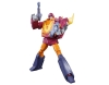 [TakaraTomy] Transformers Masterpiece MP28 Hot Rodimus
