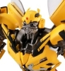 Hobby Special Limited! TakaraTomy TRANSFORMERS Movie DUAL MODEL KIT DMK02 Bumble Bee