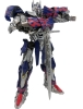 TakaraTomy TRANSFORMERS Movie DUAL MODEL KIT DMK03 Optimus Prime (Lost Age Ver.)
