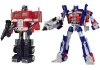 TakaraTomy TRANSFORMERS TF Chronicle CH-01 OPTIMUS PRIME CONVOY G1+Movie The Supreme Commander SET