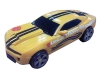 TakaraTomy TRANSFORMERS TF Stealth Force Basic Vehicle Bumblebee (Color Change)