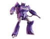 [TakaraTomy] Transformers Masterpiece MP29 Bouei Sanbou Shockwave
