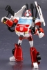 Japan Limited! Metalic Color! TRANSFORMERS ANIMATED 04 Ratchet