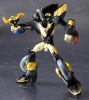 Japan Limited! Metalic Color! TRANSFORMERS ANIMATED 05 Prowl