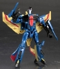 Japan Limited! Metalic Color! TRANSFORMERS ANIMATED 11 Dirge