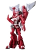 Japan Limited! Metalic Color! TRANSFORMERS ANIMATED 12 Arcee