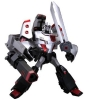 Japan Limited Color! TRANSFORMERS ANIMATED TA26 Megatron - Light & Sound