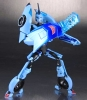 Japan Limited Color! TRANSFORMERS ANIMATED TA30 Autobot Blurr
