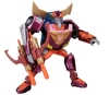Japan Limited Color! TRANSFORMERS ANIMATED TA33 Rodimus