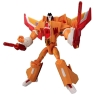 Japan Limited Color! TRANSFORMERS ANIMATED TA35 Sunstorm