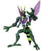Japan Limited Color! TRANSFORMERS ANIMATED TA37 Waspinator